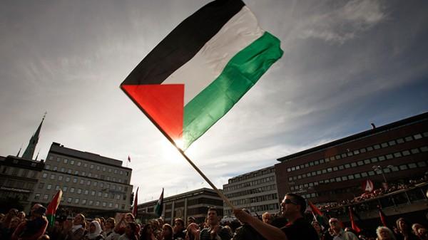 Israël cherche à légaliser le nettoyage ethnique, la dépossession des terres palestiniennes et l'apartheid qu'elle pratique.