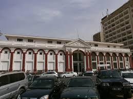 Clash diplomatique : Un incident entre les ambassadeurs d'Israël et de Palestine à Dakar évité de justesse