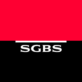 Pour une créance de 120 millions : La SGBS risque une paralysie de son agence de Kaolack
