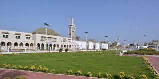 Justice : Rebondissement dans l'affaire du centre commercial de la Grande mosquée