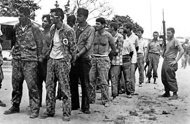 Ces 638 fois où la CIA a voulu se débarrasser de Fidel Castro