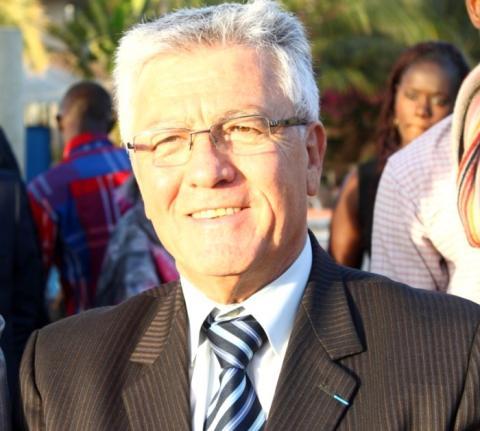 Le DG de la CSS met en garde contre les risques d'exportation du sucre sénégalais