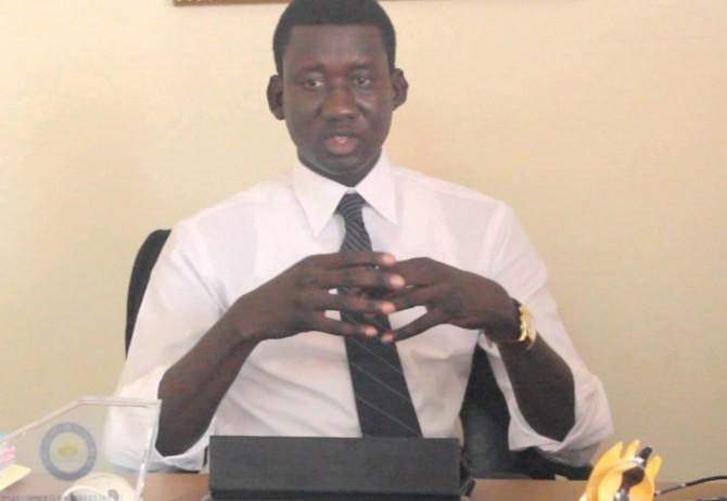 MBACKÉ - Le maire interpellé sur une spéculation foncière