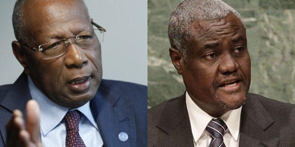 Sommet de l'OIF 2016 : un tour de chauffe pour celui de l'Union africaine de janvier (Jeune Afrique)