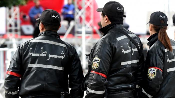TUNISIE : Deux sénégalais arrêtés pour trafic de drogue