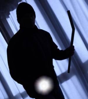 Rufisque : Un conseiller municipal de Bambilor arrêté lors d'un cambriolage