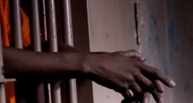 Usurpation de fonction, filouterie d'hôtel, escroquerie : Prince Moustapha Ndiaye arrêté à Sédhiou