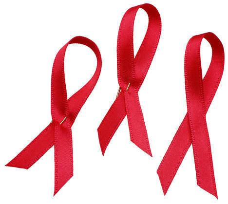 VIH Sida : 46.000 personnes porteuses du virus décelés en 2015