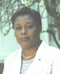 Planque : Macky Sall case Safiétou Ndiaye Diop