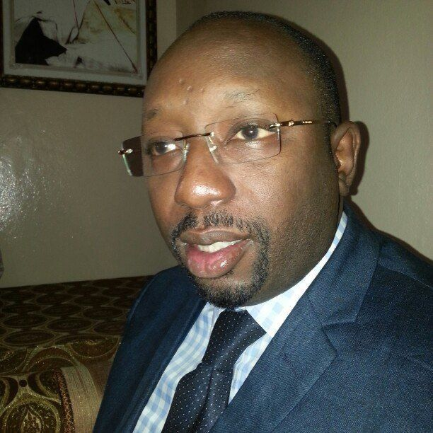 Zator Mbaye de l'AFP réplique à Youssou Diallo : « Je me demande s'il n'est pas en mission commandée pour abréger le magistère du Président Macky Sall »