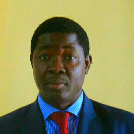 Aliou Ndiaye nommé Secrétaire général du ministère de la Justice