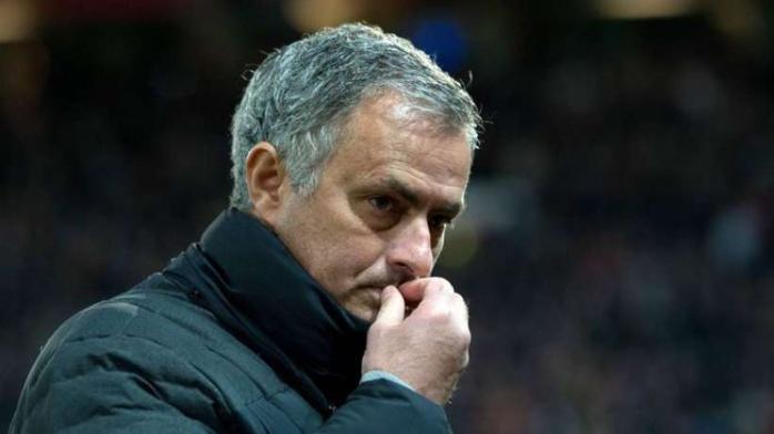 Football Leaks : les détails du magot caché de Mourinho