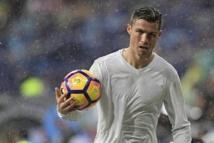 FRAUDE FISCALE : Plusieurs stars du football mondial incriminées