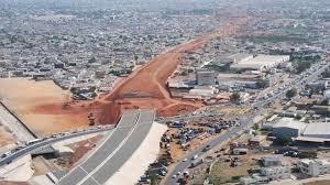 Prise en compte de la dimension des risques :  Pour une optimisation des projets prioritaires du plan Sénégal émergent (PSE)