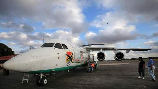 Tragédie de Chapecoense : Arrestation du directeur de la compagnie aérienne Lamia