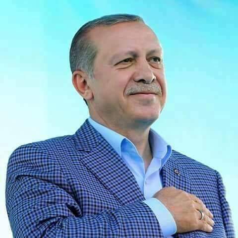 EDUCATION : Le gouvernement suspend l'agrément de Yavuz Selim et cède à la pression du président Turc Erdogan