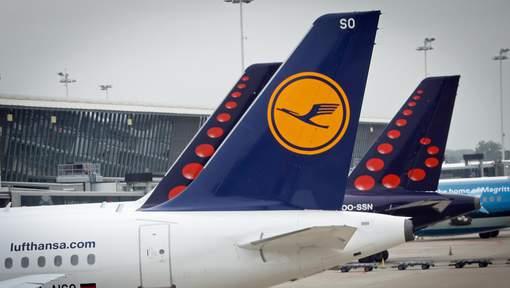 C'est officiel, Lufthansa a racheté Brussels Airlines