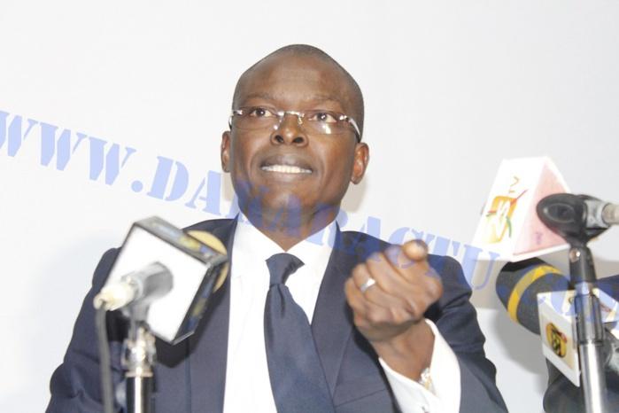 Procès Karim vs Alboury Ndao : la procédure de faux, usage de faux en écritures privées et tentative d'escroquerie rouvert ce matin