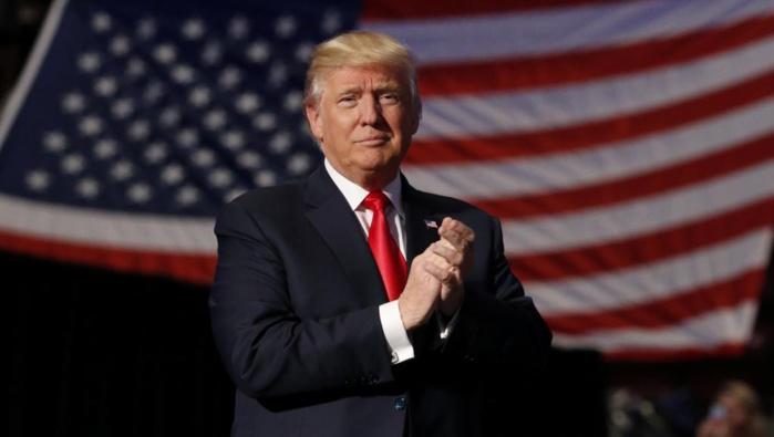 Trump à la Maison Blanche: les grands électeurs vont-ils se révolter?