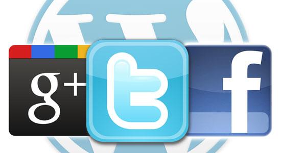 """Twitter, Facebook et Google accusés de """"soutien matériel"""" à l'EI"""