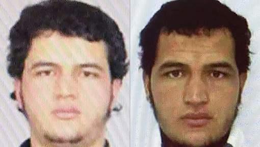 Anis Amri aurait été abattu à Milan