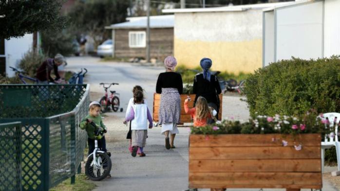 Le Conseil de sécurité de l'ONU va voter sur les colonies israéliennes