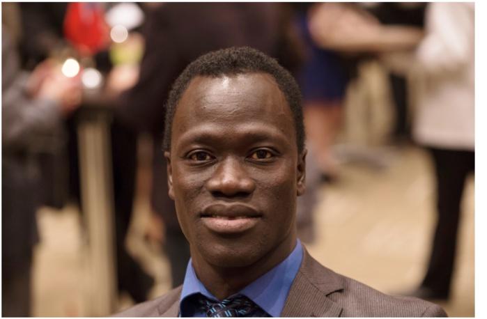 Menace d'Isräel contre le Sénégal : Nous disons Non !