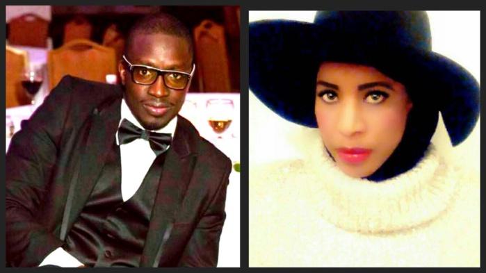 MARIAGE : La chanteuse Zakira s'est pendue