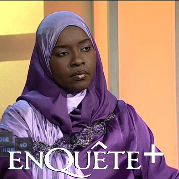 Communiqué du Rassemblement Islamique du Sénégal (RIS) sur la position courageuse du Sénégal à l'ONU