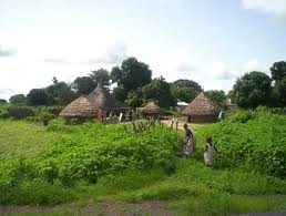 Sédhiou : 2 morts et un blessé dans une attaque à Thièyenne Kawsara
