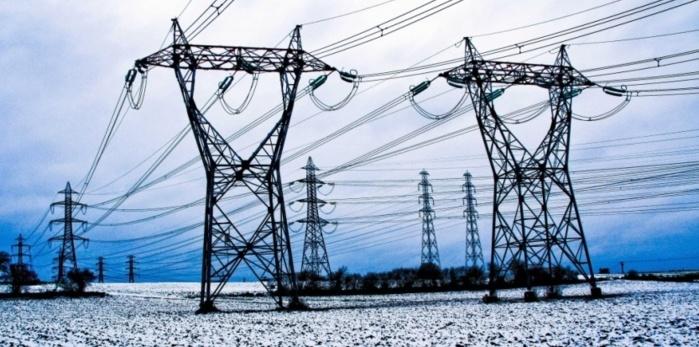 Prix de l'éctricité : L'ADEETélS demande une baisse conséquente du tarif