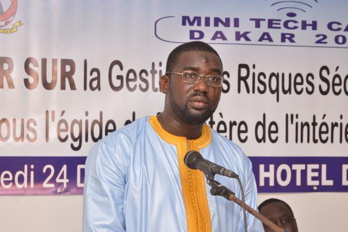 Insécurité dans Dakar et sa banlieue : Une approche communautaire pour juguler le phénomène