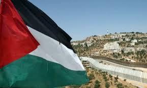 Crise diplomatique Sénégalo-Israélienne : Le PTP de Me El Hadj DIOUF se félicite de la position du gouvernement.