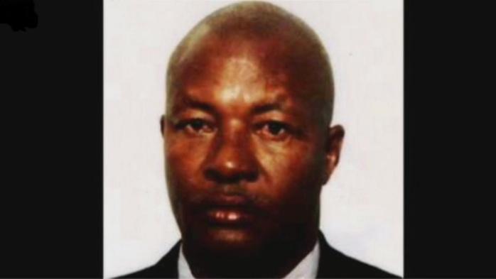 Burundi : le ministre de l'Environnement tué par balles