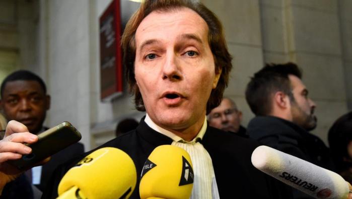 France : renvoi du procès Teodorin Obiang sur les «biens mal-acquis» en délibéré