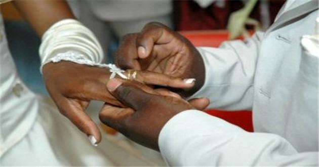 Dossier : Sénégalaises, Maliennes, Mauritaniennes d'origine en France, mariage avec un « sans papier » , halte à la paranoïa !