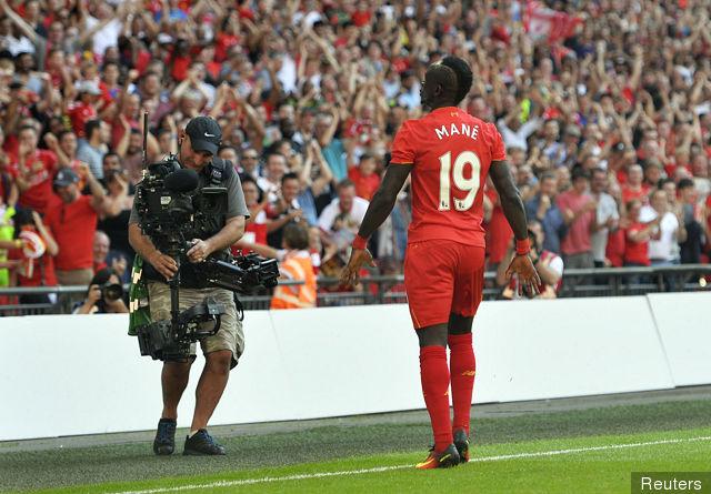 CAN 2017 : Des supporters de Liverpool pour une élimination prématurée du Sénégal