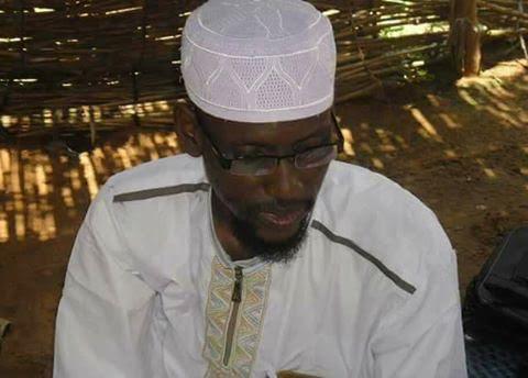 Un nouveau mouvement djihadiste est né au Burkina Faso