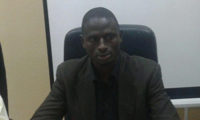 MBACKÉ - Les maires de la zone rurale dénoncent beaucoup d'impartialités