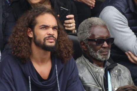 Zacharie Noah, le père de Yannick, est décédé