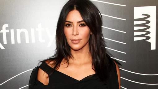 Affaire Kim Kardashian : 16 suspects arrêtés à Paris