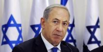 L'enregistrement qui pourrait faire tomber Netanyahou