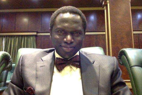 Défection du ministre Gambien de la communication : Jammeh perd sa voix