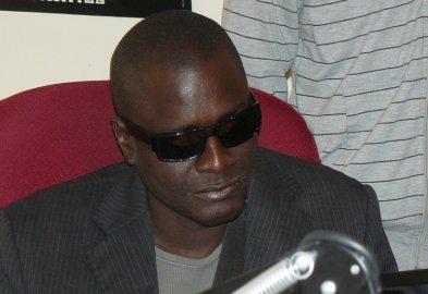 Avis de décès : Levée du corps d'Ablaye Mbaye à 15 h