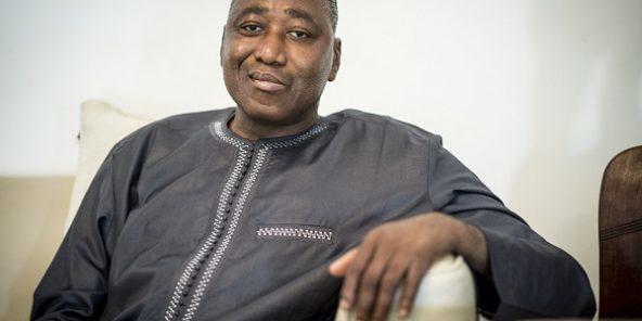 Côte d'Ivoire : Amadou Gon Coulibaly nommé Premier ministre (Jeune Afrique)