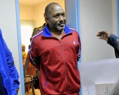 Me Baba Diop sur l'extradition de Toumba Diakité: « La diplomatie l'a remporté sur le droit…»