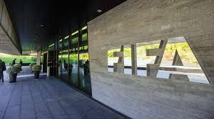 DAKAR VA ABRITER UN BUREAU RÉGIONAL DE LA FIFA (OFFICIEL)