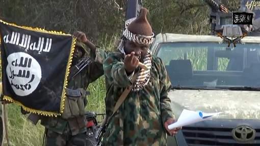 Quatre kamikazes morts avant de commettre des attentats au Cameroun