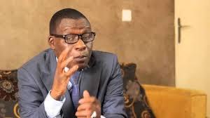 Sortie intempestive contre Oumar Sarr : Wade traduit Farba Senghor devant le conseil de discipline du PDS