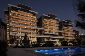 Mise en vente d'Eden Rock : Les appartements vendus 655 millions chacun